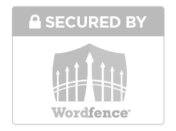 SECURE-BADGE